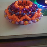 Most Recent Cuff Ive Made ^^