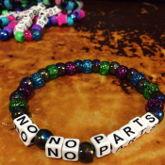 No No Parts