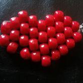 Kandi Heart