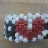 Part4 Of My First Cuff
