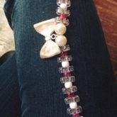 Kandi Choker Necklace