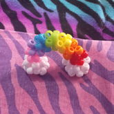 Heres Another 3d Rainbow
