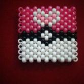 Love Ball Pokemon