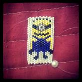 Little Minion