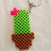 My Cactus Pattern