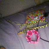 First Kandi Crown! ^w^ Its Not Good But Its Okay! :)