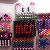Current Cuff Collection!!