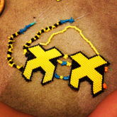 Excision Top