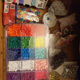 Kandi Makin Drawer