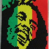 Another Bob Marley