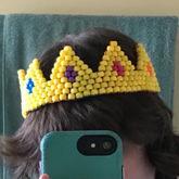 Kandi Crown!!