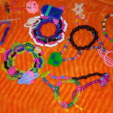 Kandi Trades! (all Have Been Given)