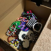Kandi Collection!