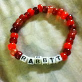 Rabbit Single For A Friend