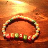 Peggle Singel