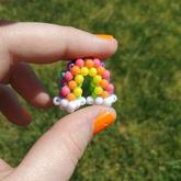 Tiny Kandi Rainbow