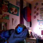 I Made A Ball