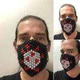 Viral Kandi Mask