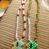 My Dinosaur Life Necklaces