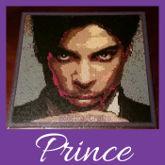 Prince Portrait 1