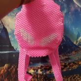 ???????? Head Kandi Backpack
