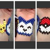 PokemonCuff <3