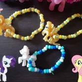 MLP Toy Singles