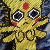 My Pikachu On Acid