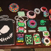 All Of My Stuff<3