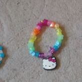 Hello Kitty Singles
