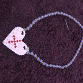 MIKAN NECKLACE