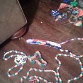 Necklaces *pog*
