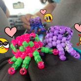 Octopus Besties >:)))