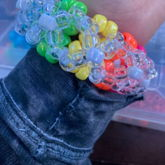 Rainbow 3D :)