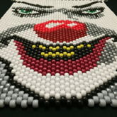 Kandi Pennywise From IT! The Movie.