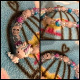 My Favorite Single, Helios