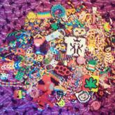My Kandi Pile