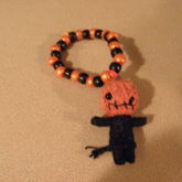 Voodoo Doll Single