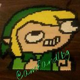 Derpy Link!