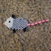 Possum Kandi Peyote