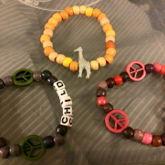 Hippie Kandi