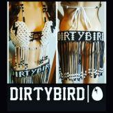 Dirtybird Kandioutfit