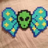 Alien Bow
