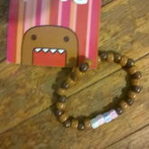 Domo Single (wanting To Trade)