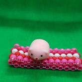 Pig Squish