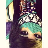 Feed Me Mask^_^