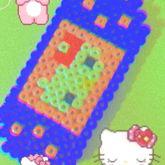 Hello Kitty (??????)