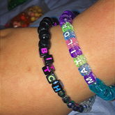 Singles My Little Sister Made :3