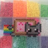 Small Nyan Cat