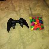 Spike Beads(ignore My Bow)